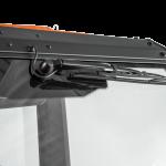 CORVUS_Accesorio parabrisas delantero
