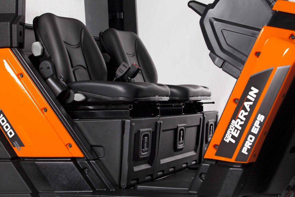 Accesorios_Cajones bajo asiento