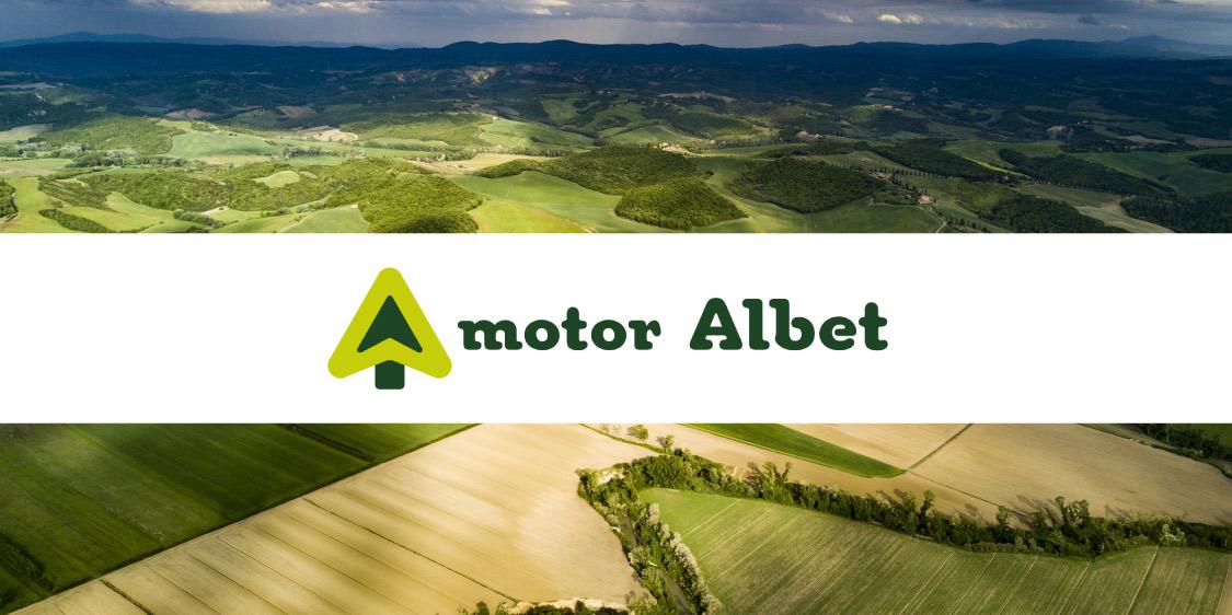 Motor Albet: Nuevo concesionario CORVUS en Barcelona