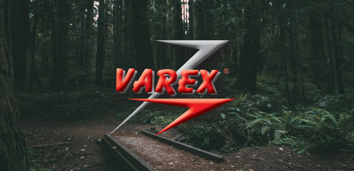 VAREX es el nuevo importador de CORVUS para Bulgaria