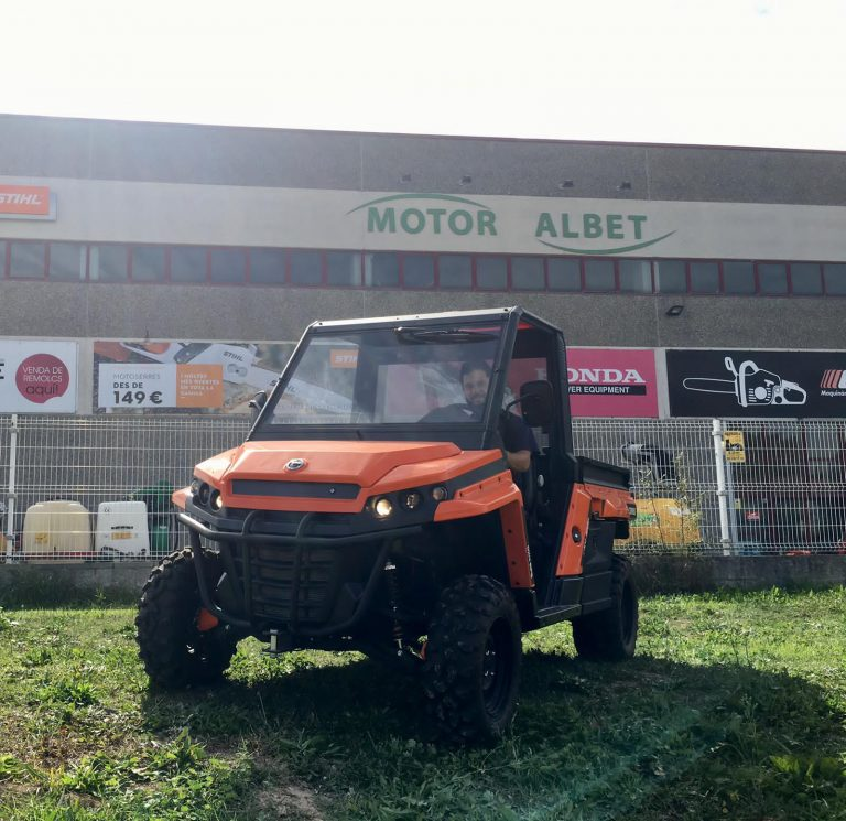 New-Dealer_Motor-Albet